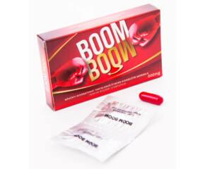 Boom Boom (2 kapszula)