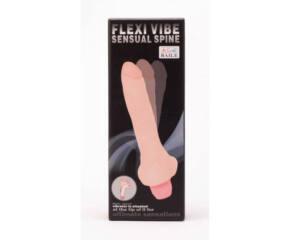Flexi Vibe Flesh